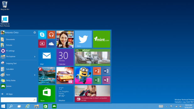 tech-preview_start-menu-970x548-c
