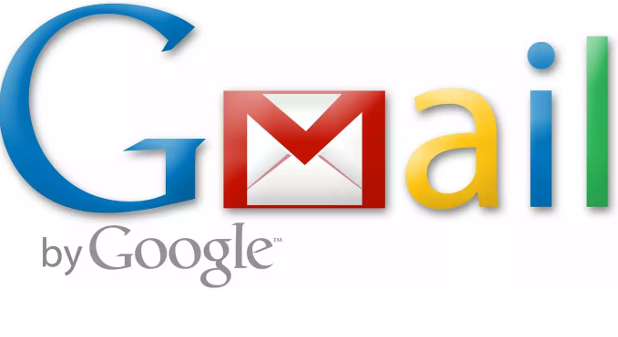filter gmail