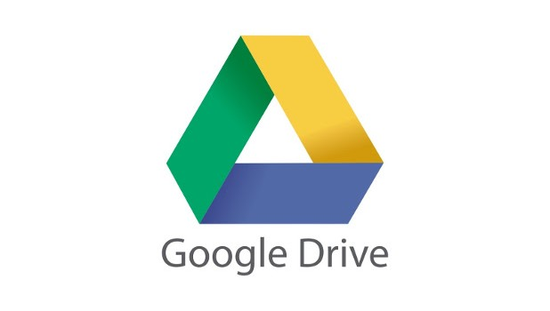 how to backup google drive