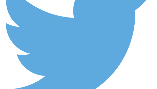 how to send twitter direct message
