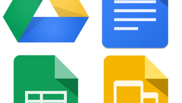 google slides tutorial