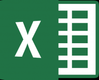 how to create custom excel function