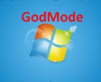 Windows_GodMode