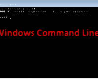 tech_recipes_windows_command_line