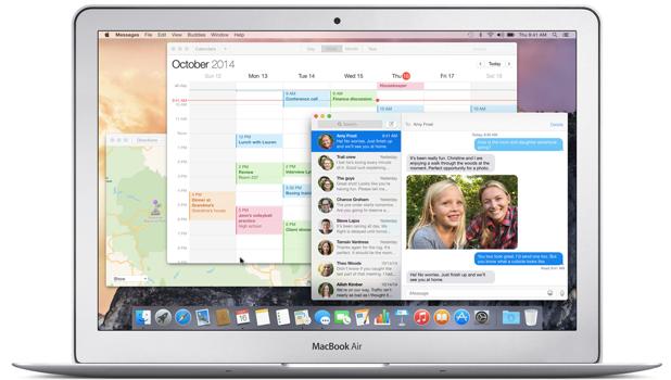 OS X Yosemite Mail: Change the Default Download Attachment Folder