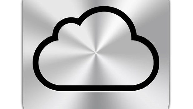 how to set up icloud