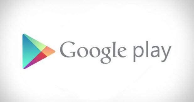 Google play purchase password