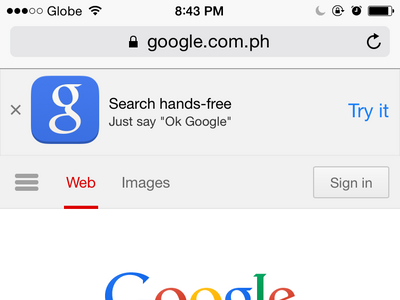 iPhone and iPad: How Do I Enable Desktop View on Safari?