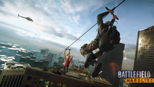 battlefield-hardline-episode-10-750x423