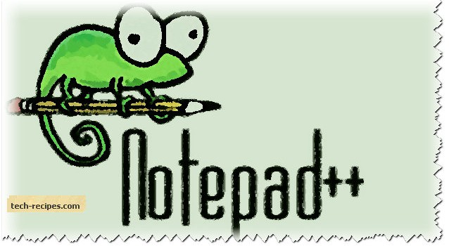 Best Top 10 Notepad++ Plugins For Power User & Developers