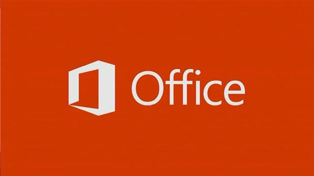 Office 2015 for mac disable the start screen toneelgroepblik Images