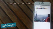Trim Videos on iPhone iOS8_wm