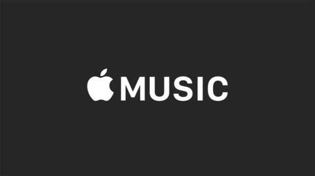 Apple Music: Download Songs for Offline Listening