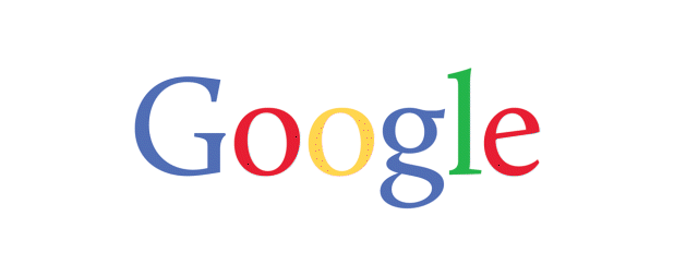 Google-Logo-Redesign-Inkbot-Design