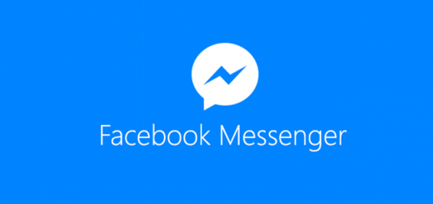 How to Disable the SMS Feature in Facebook Messenger