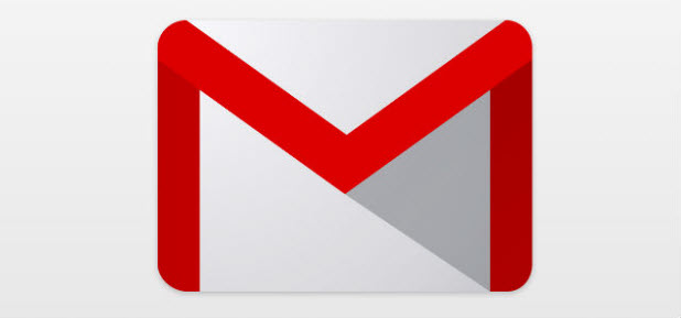 How to mute a gmail thread stopboris Gallery