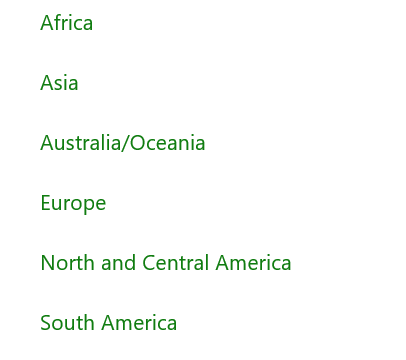 Windows 10 download offline maps