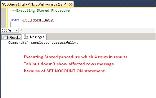 SET_NO_COUNT_ON_SQL_Server_Image3