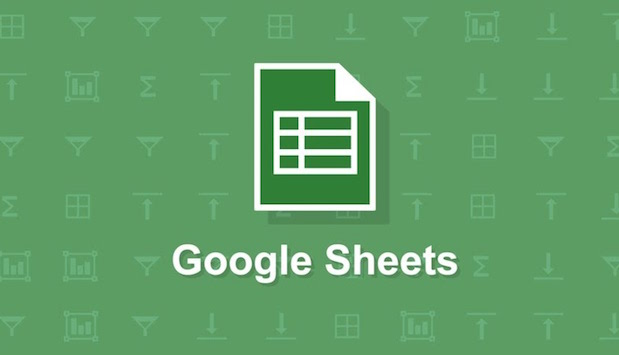 how to write filter function in google sheets