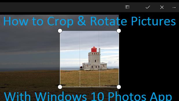 Auto double click windows 10 1