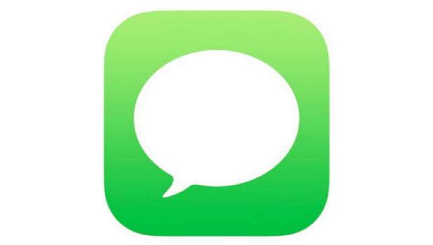 How Do I Force A Message To Be Sent As An Sms In Ios