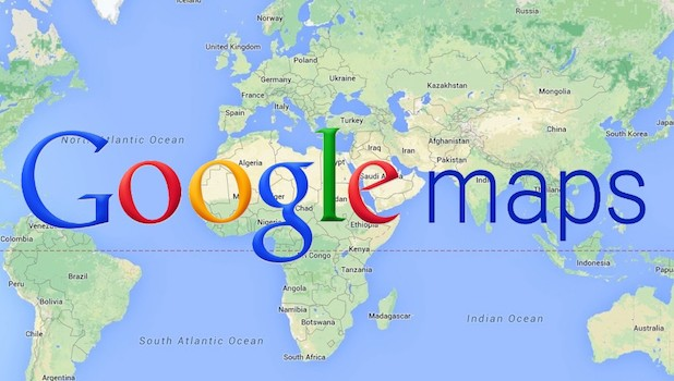Google maps how to use layers gumiabroncs Image collections