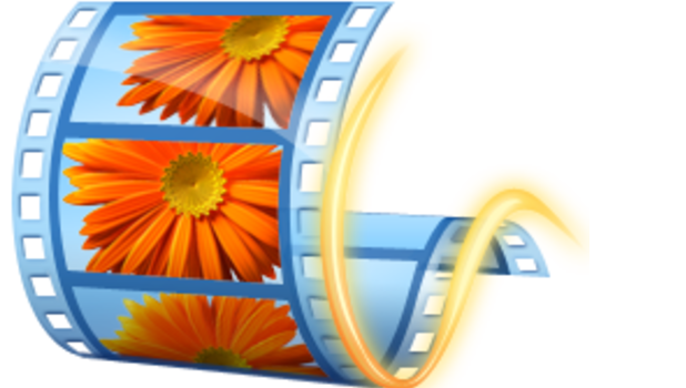 aplikasi editing video windows movie maker
