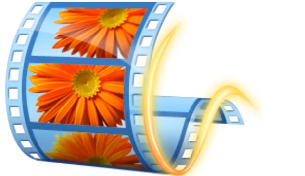 Movie Maker Full Version