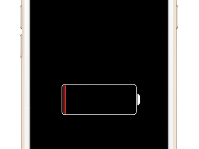 Image Result For Will Apple Replace Iphone  With Bad Battery