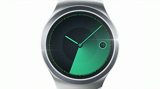 How to Limit Notifications on Samsung Gear S2