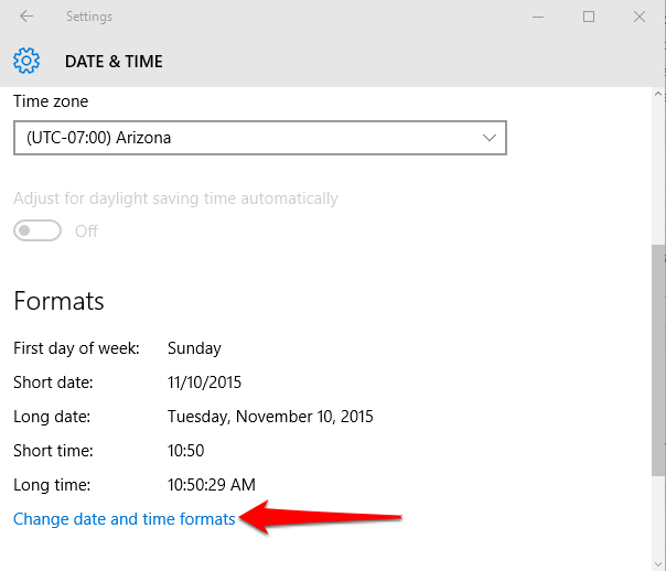 Excel Date Format: Get Your Way with the Date!