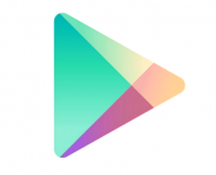 Google-Play-Altered
