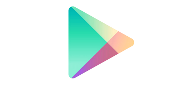 How to Download Blocked Android Apps on Play Store