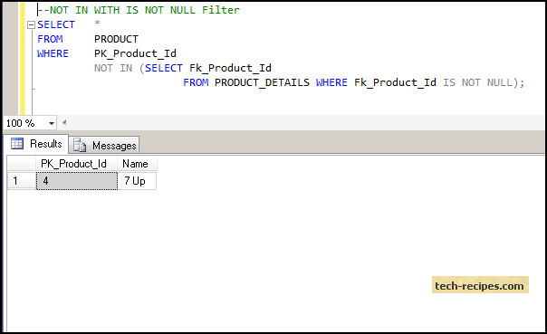 NOT_IN_WITH_NULL_VALUES_4