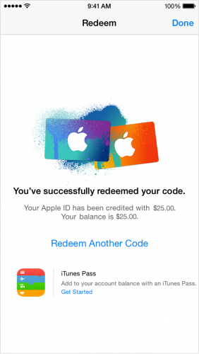 itunes_redeem_success