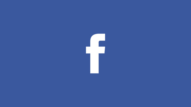 How To Filter Facebook Search Results On A Smartphone Share photos and videos, send messages and get updates. how to filter facebook search results