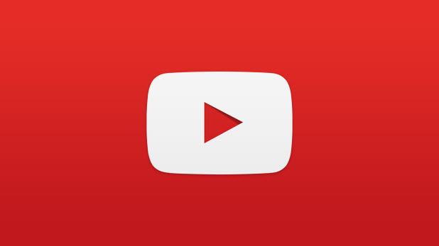 youtube-logo-1920
