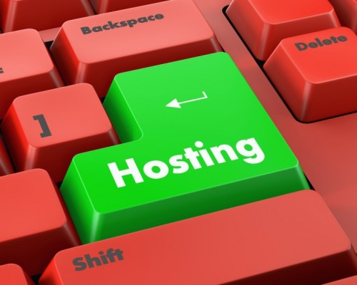 A Newbies Guide to WordPress Hosting