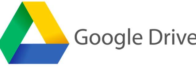 drive google drive