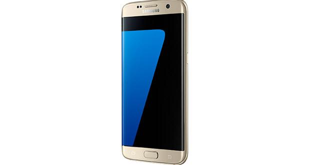 04_S7_edge_R30-Front_gold_Standard_Online_L