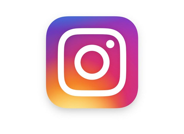Exceptionnel How to Add Stickers or Emoji to Instagram Stories MB28