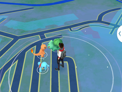 Pokémon GO: Have You Transferred Your Starter?