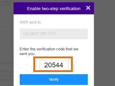 2-step-verification-code