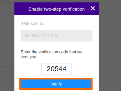 2-step-verification-verify-button