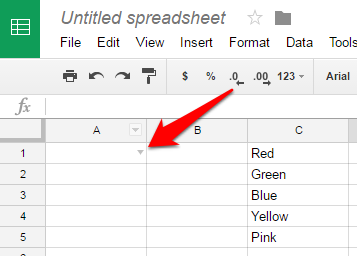 google-sheets-list-in-cell