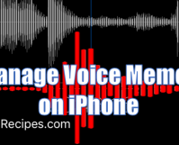 how-to-manage-voice-recording-on-iphone