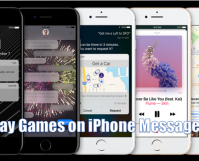 play-games-on-iphone-messages-app