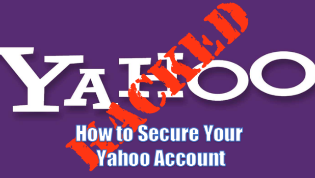 secure-your-yahoo-account