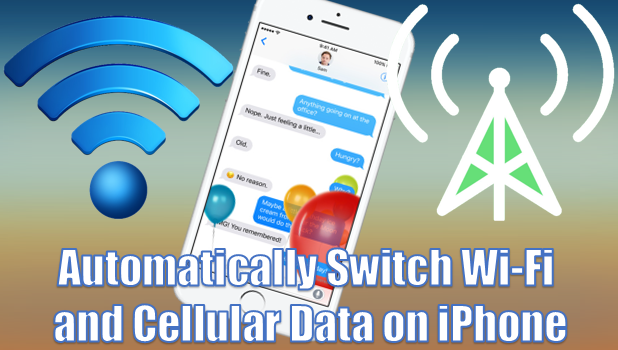 use-cellular-data-to-backup-on-iphone