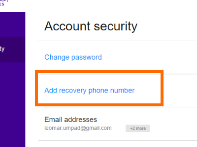 yahoo-recovery-phone-number